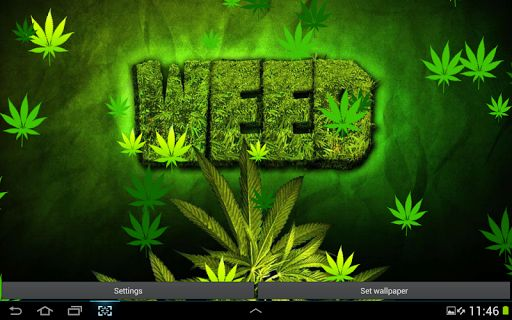 512x320px Download Weed Pics Wallpapers Free Wallpapersafari