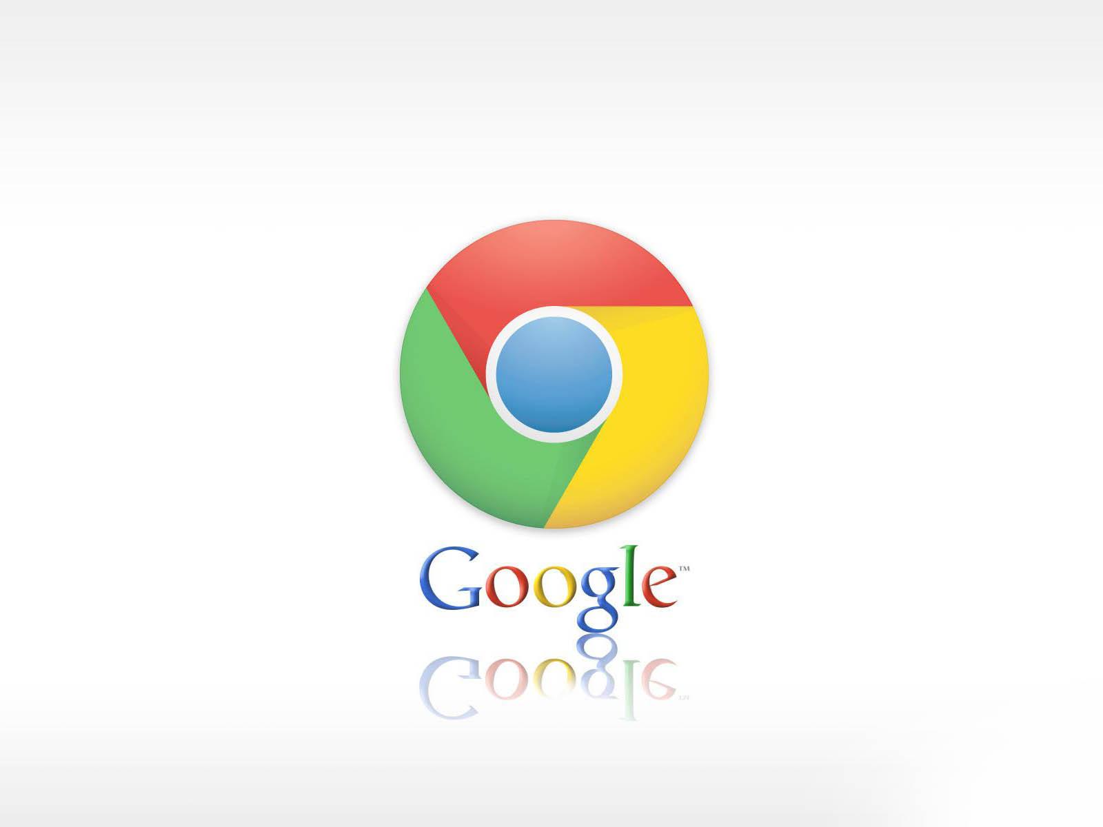 Google Wallpaper Free - WallpaperSafari