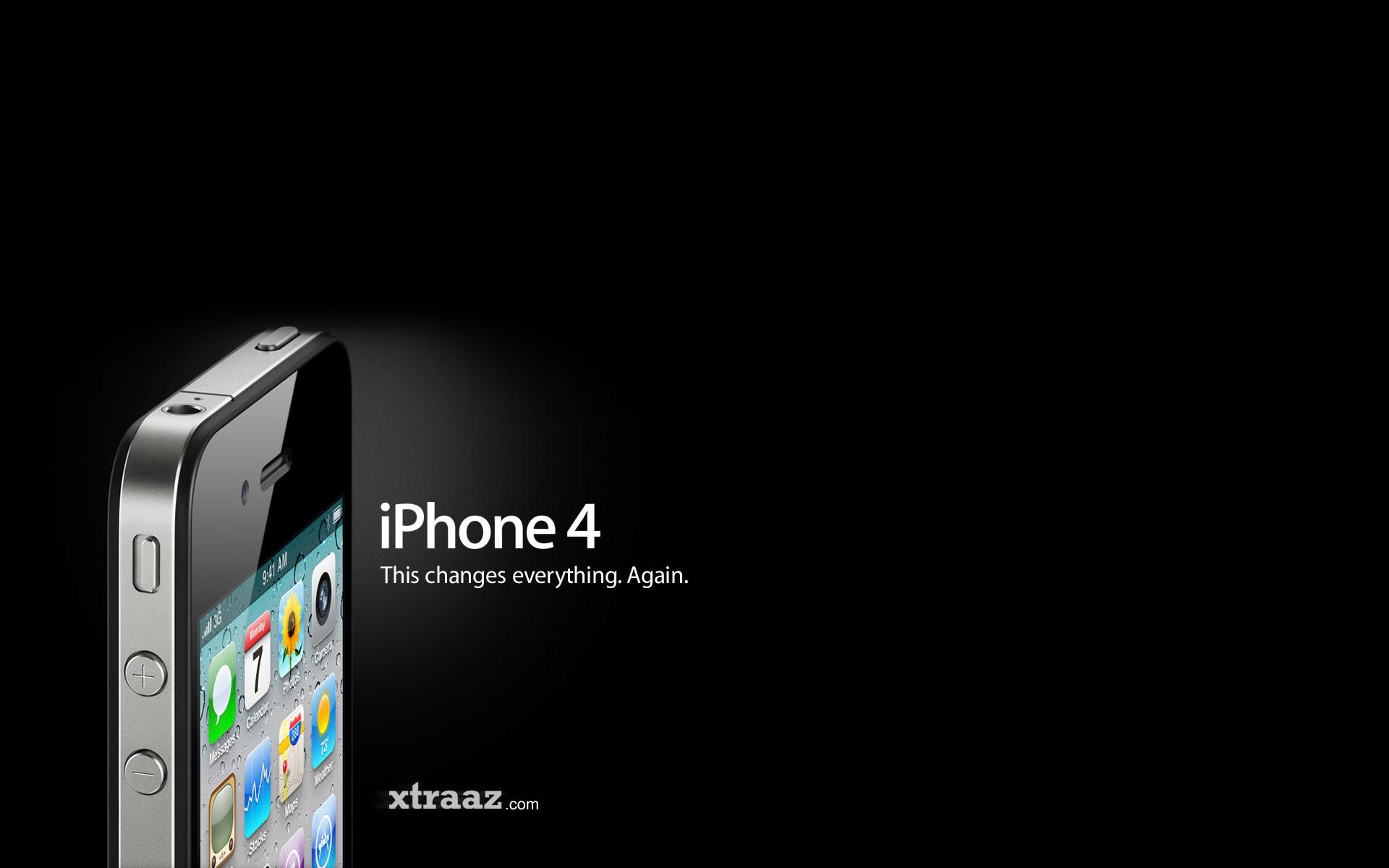 Iphone 4s Wallpaper iPhone 4 Wallpaper Size 1920x1200