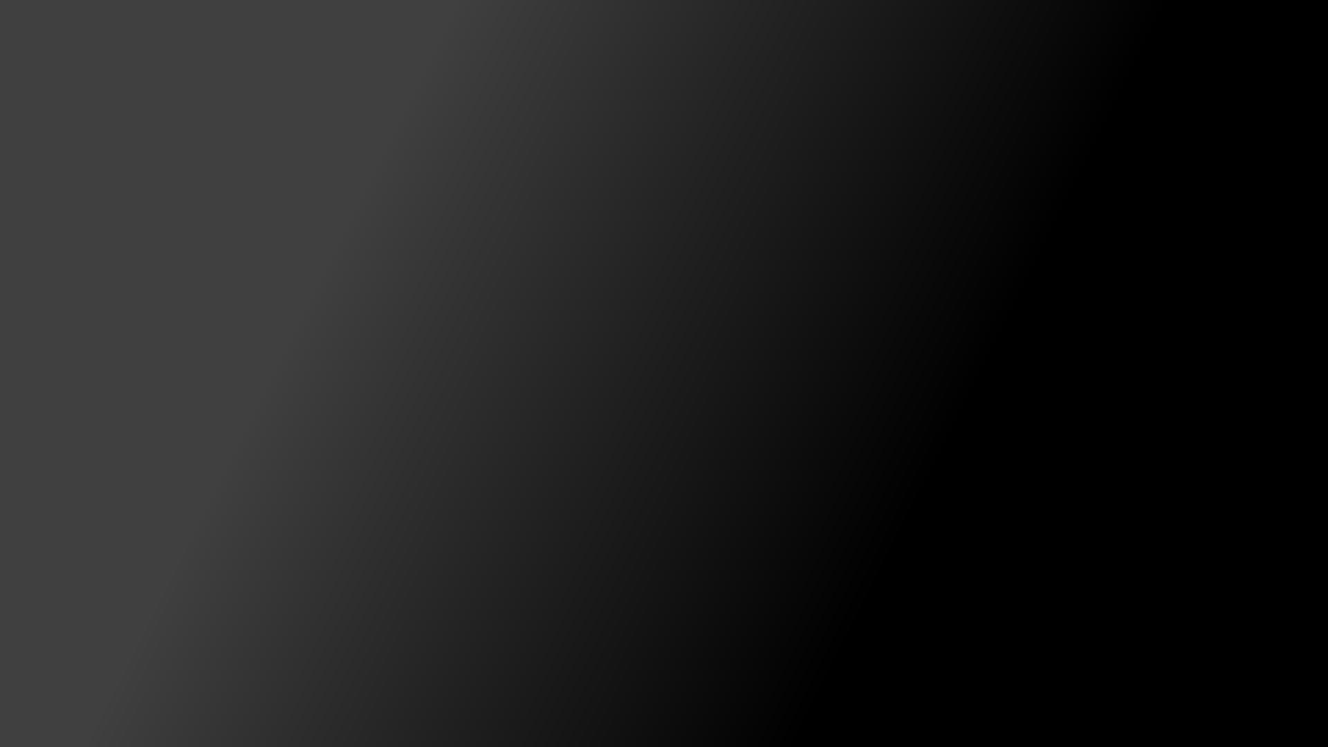 desktop wallpaper backgrounds wallpapers gradient black dark 1920x1080