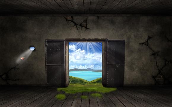 wallpaper photoshop tutorials design 022 580x363