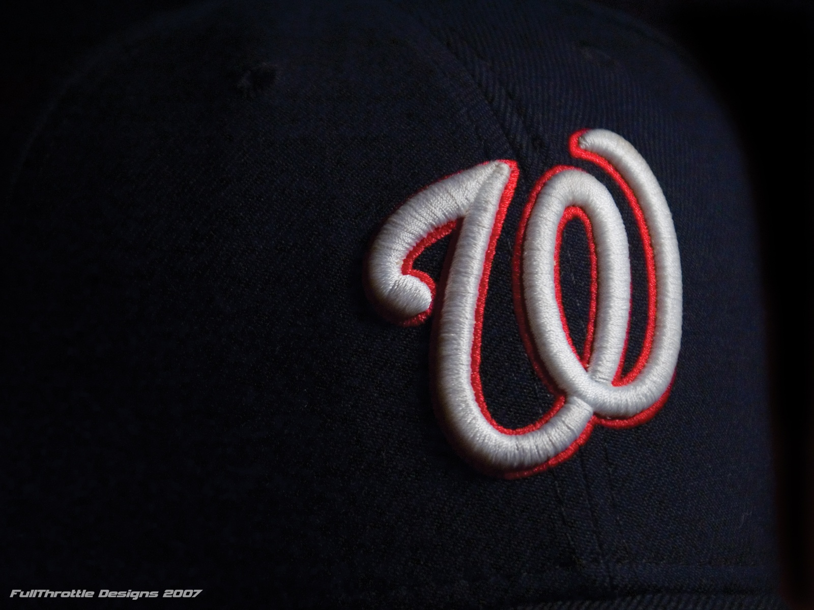 Washington Nationals Wallpapers Images Photos Pictures Backgrounds 1600x1200