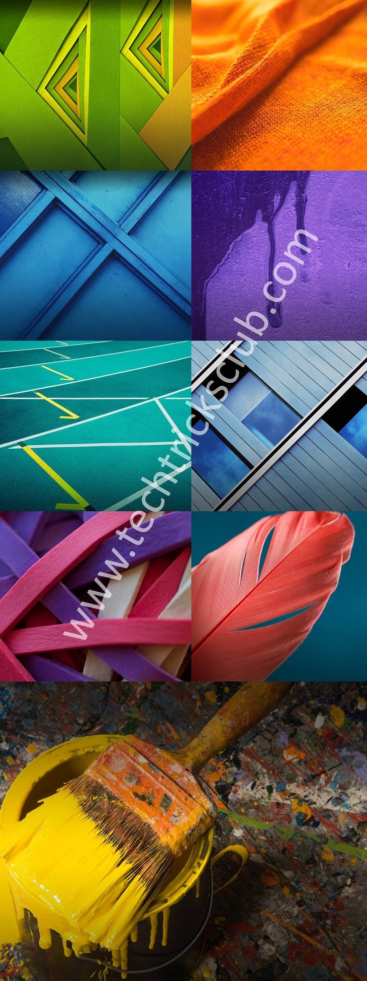 Motorola Moto X Wallpaper Download