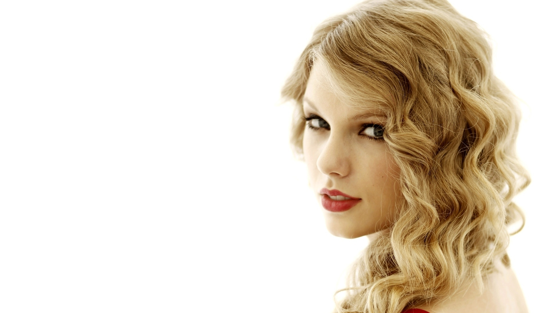 taylor swift   Taylor Swift Wallpaper 21470253 1920x1080