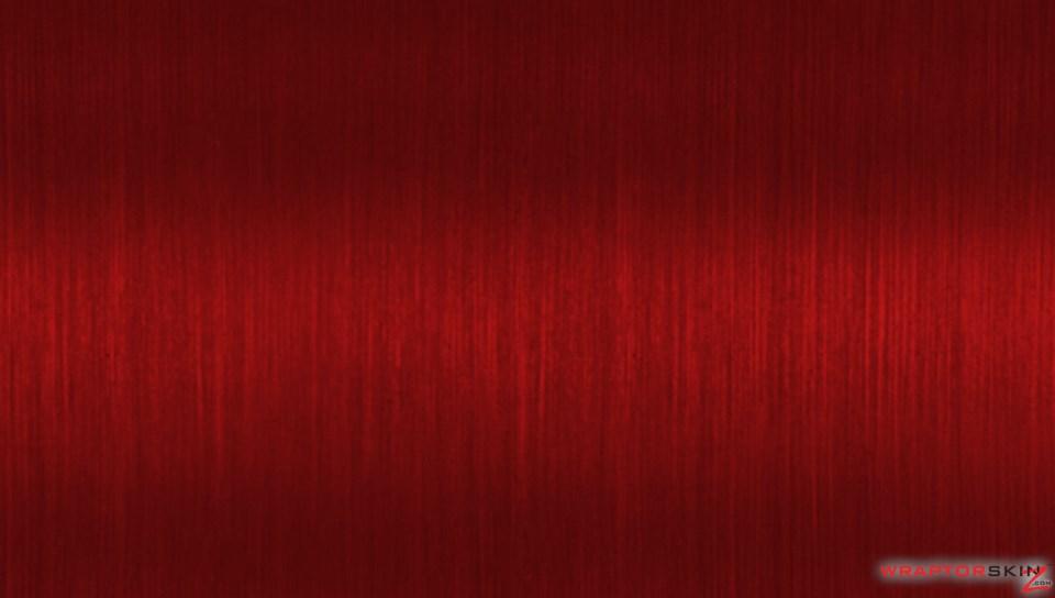 christmas wallpaper for ipad 3