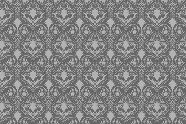 Fancy Background Images - WallpaperSafari