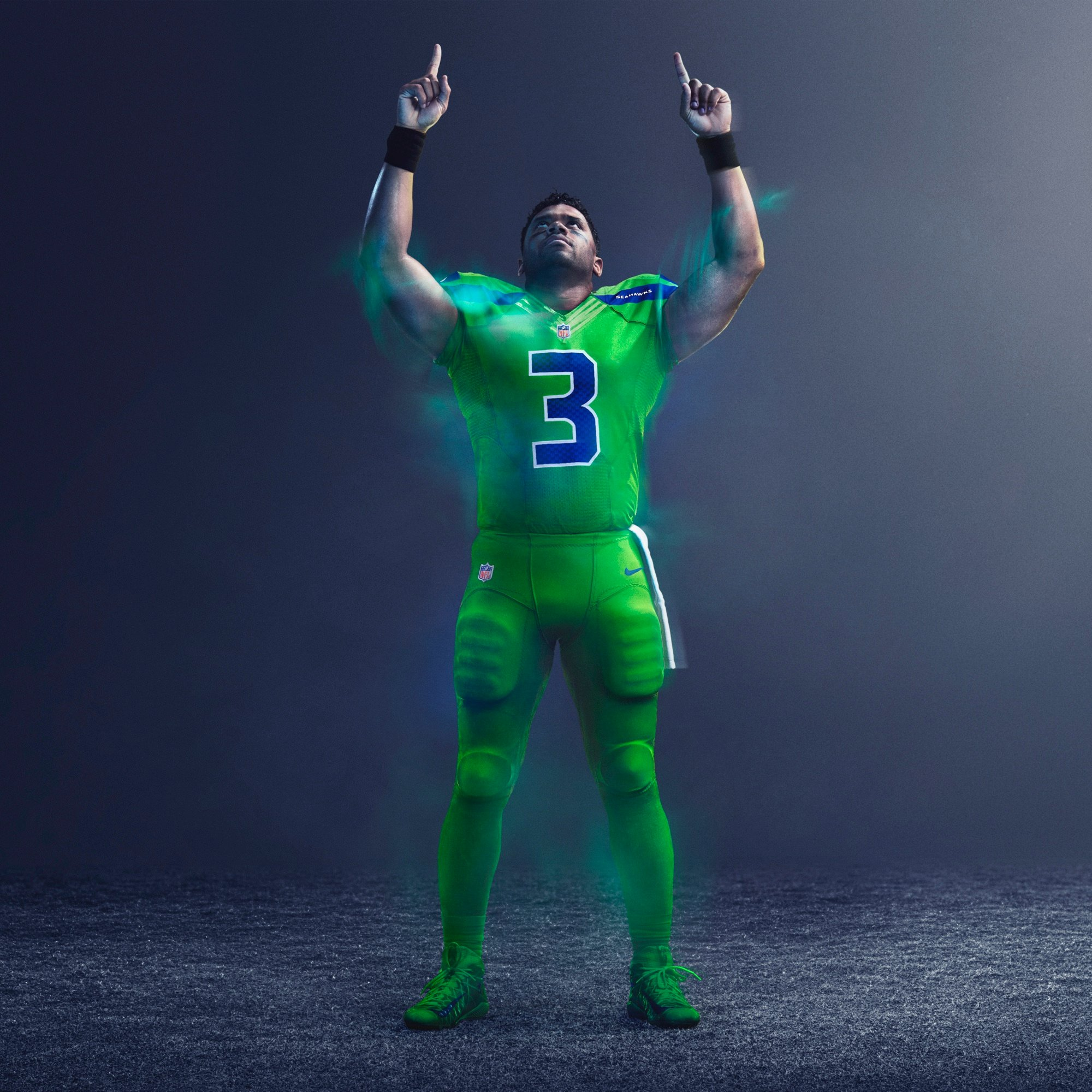Is Russell Wilson A Terminator Color Rush Reactions 2000x2000 fabd4c392