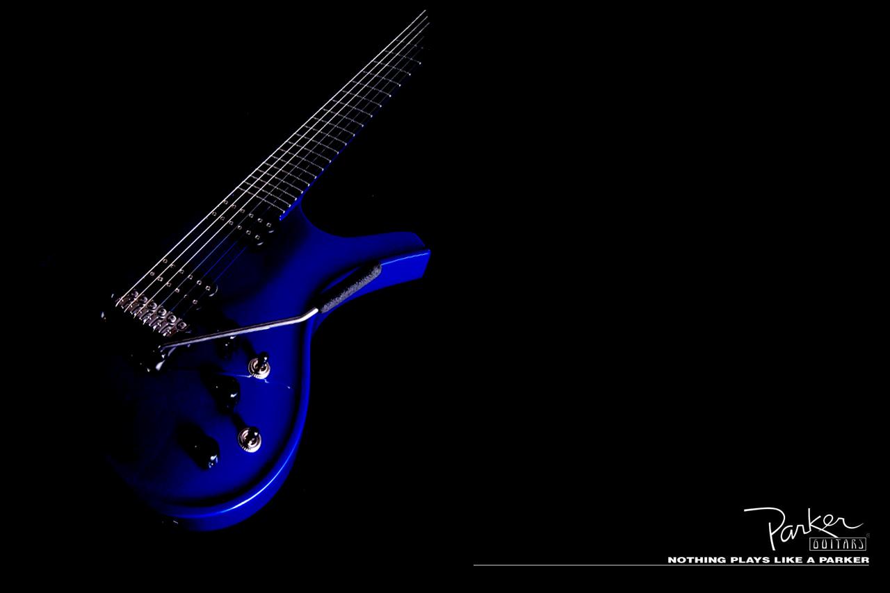 Guitar wallpaper for laptop wallpapersafari - Free guitar wallpapers for pc ...