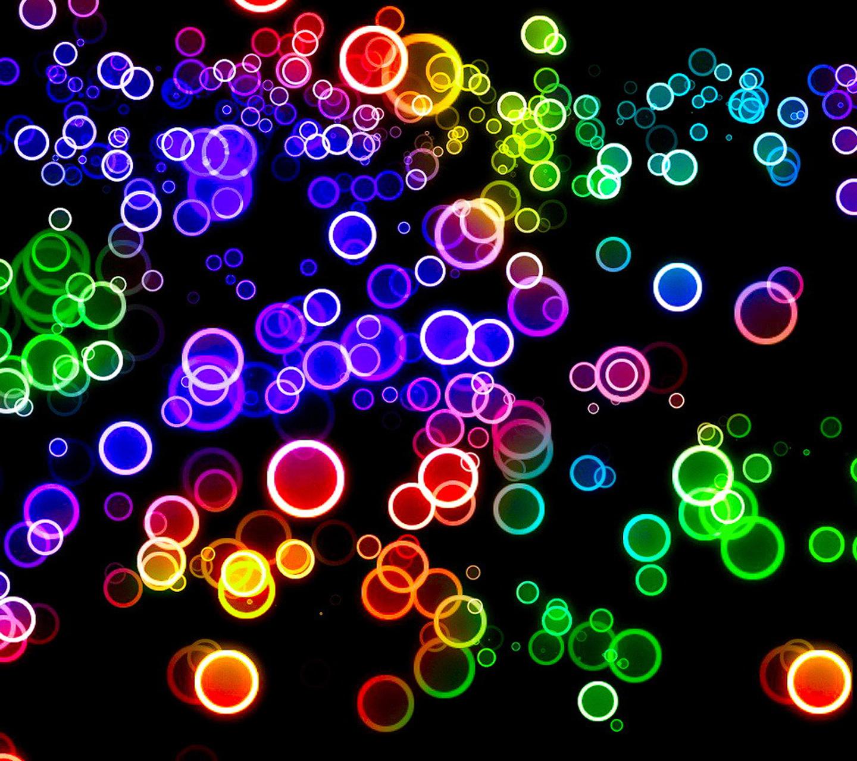 bubble bubble boom challenge 3d gravity 360 s60v2 bubble boom whale 1440x1280