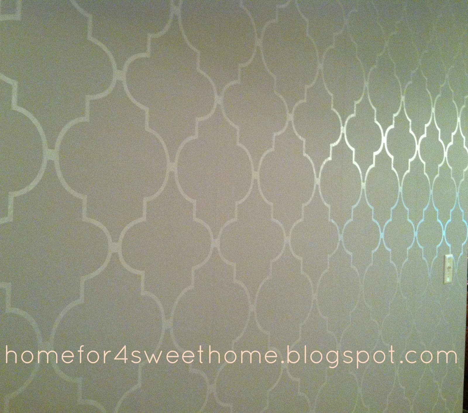 Spanish Tile Wallpaper PicsWallpapercom 1600x1414