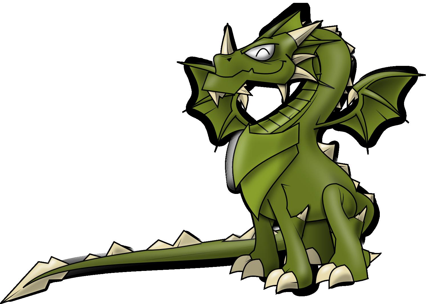 dragon8 1494x1066