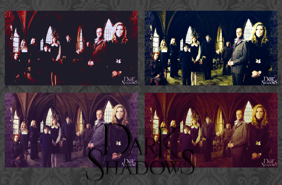 Dark Shadows Wallpaper by beacdc on deviantART 581x381