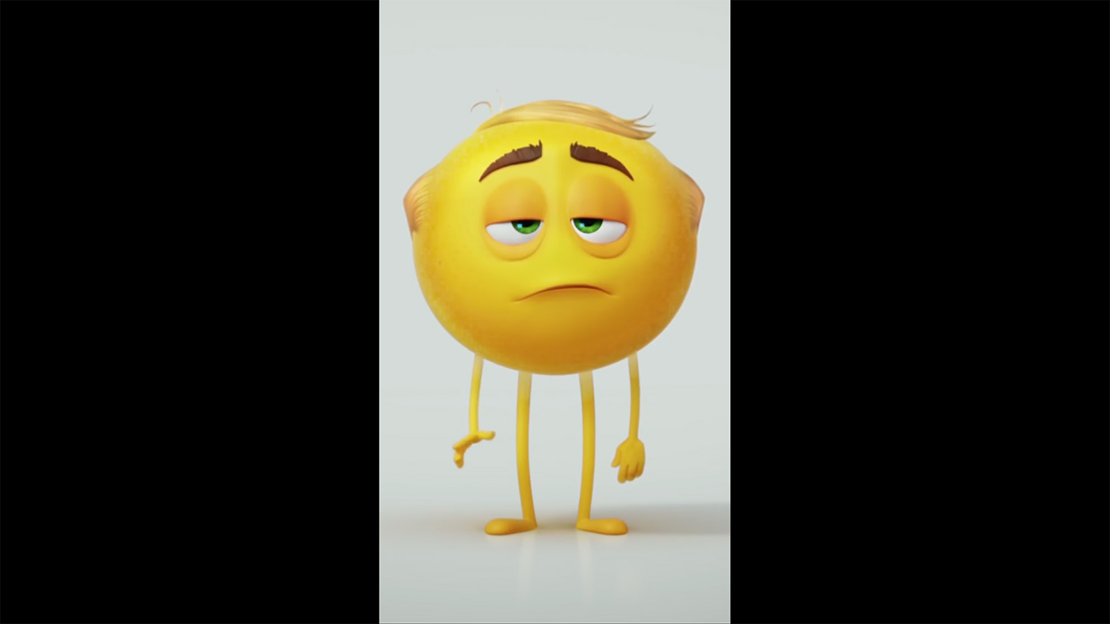 The Emoji Movie 2017 Wallpapers 59 Wallpapers HD 1600x900