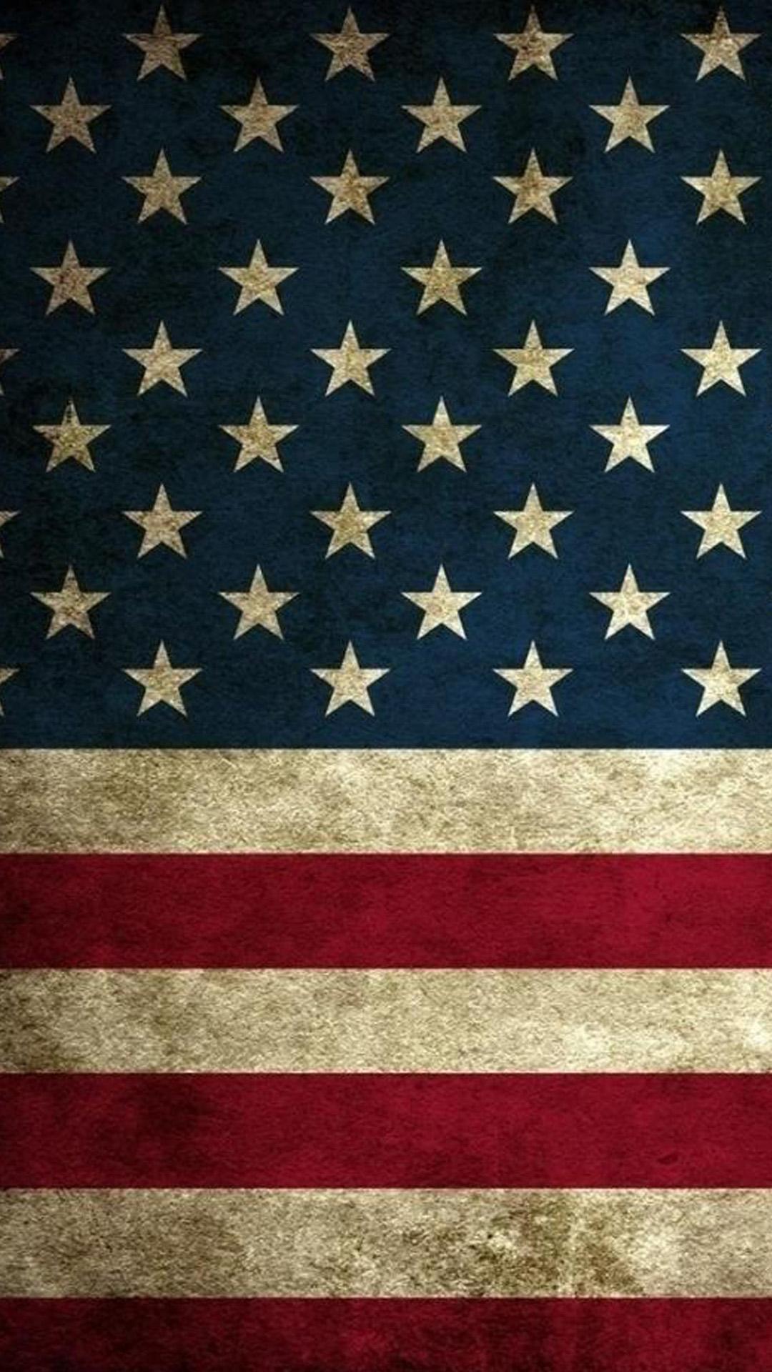 45   patriotic christmas wallpaper on wallpapersafari