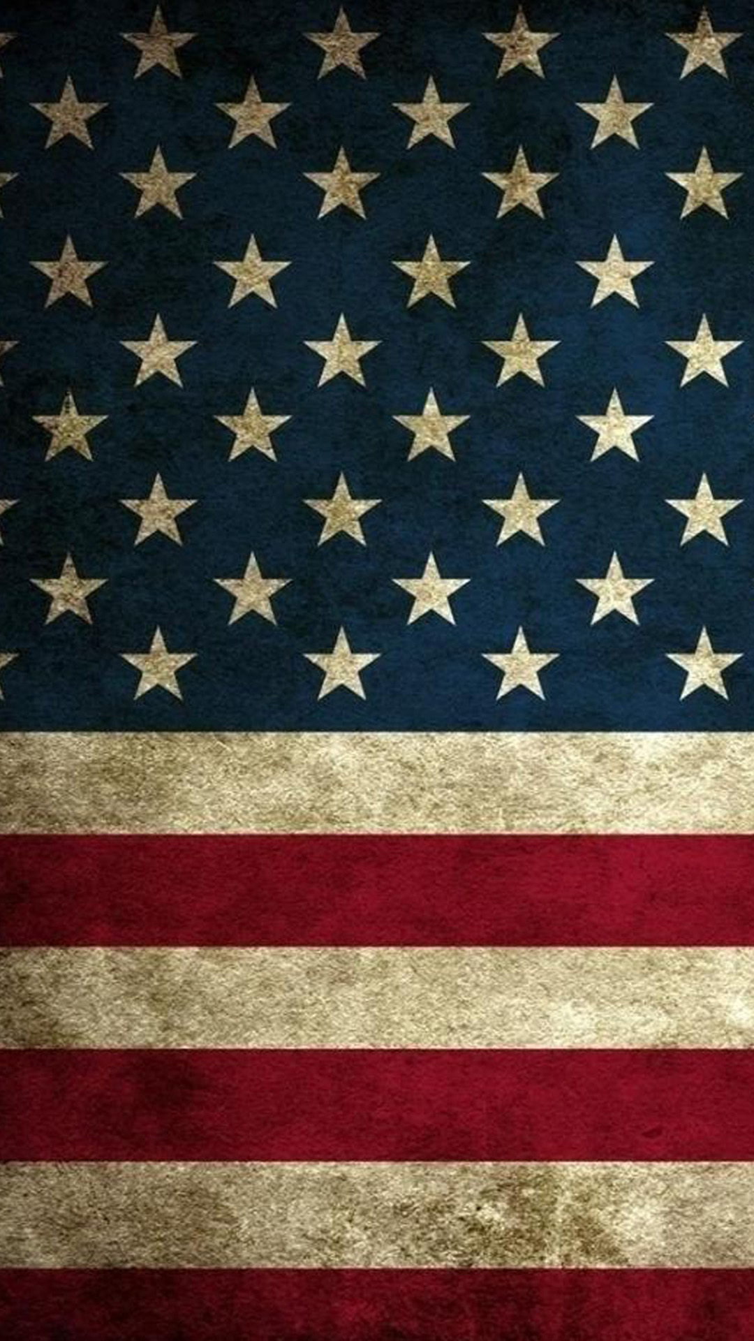 American Flag Samsung Wallpapers Samsung Galaxy S5 Galaxy S4 Galaxy 1080x1920