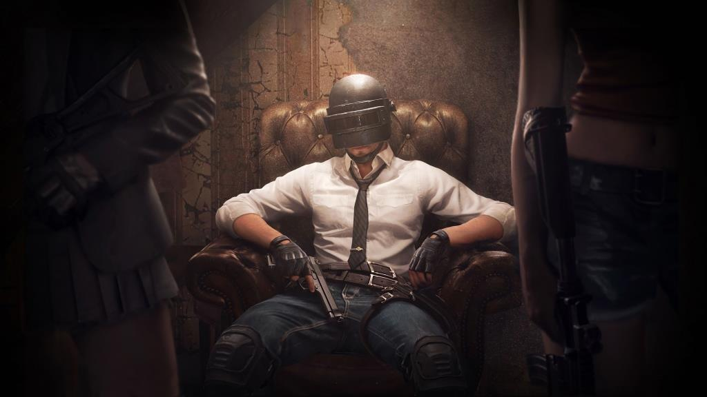 Best PUBG HD Wallpaper Download For Mobile PC 2019 Everyonics 1024x576