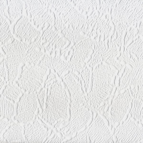 Anaglypta   Supaglypta   Anaglypta Frazer RD0107   Select Wallpaper 600x600