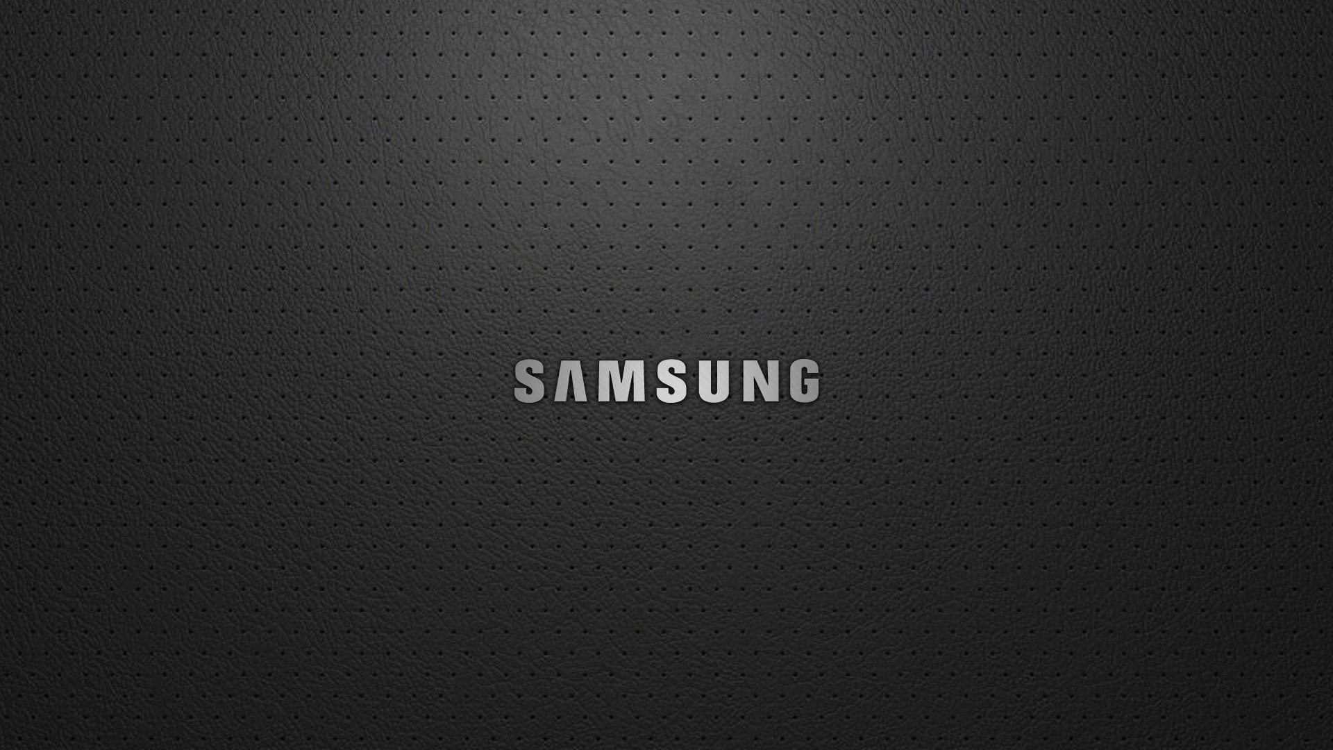Samsung Logo Wallpapers 1920x1080