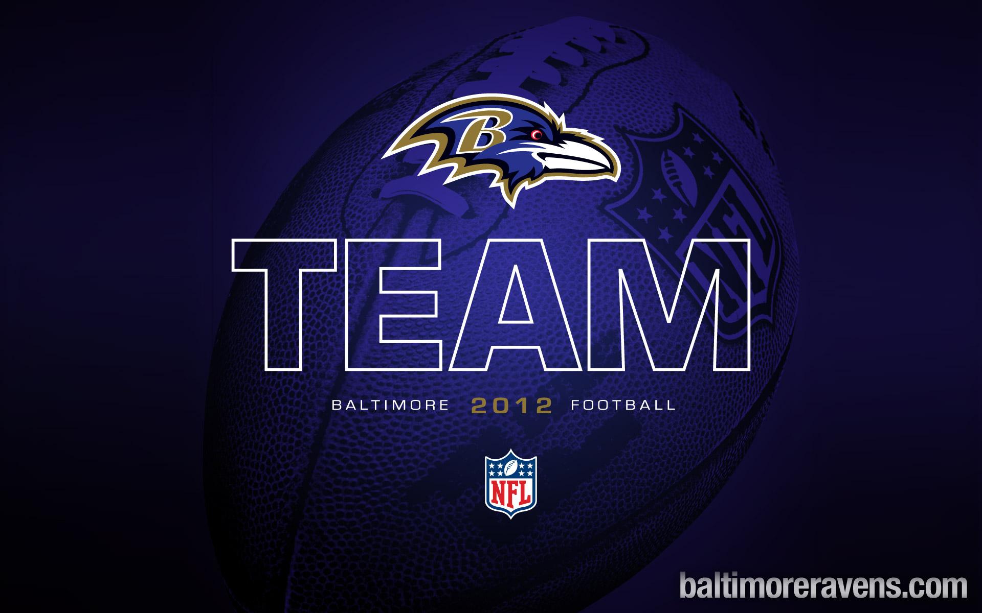 Hd Wallpapers Baltimore Ravens Logo 640 X 1136 252 Kb Jpeg HD 1920x1200