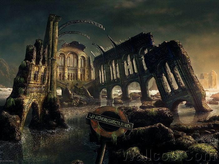 fantasy art alex popescu 01 2 digital paintings and fantasy art ron 700x525