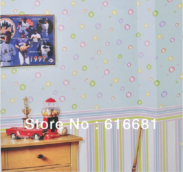 bedroom background wall papermural wallpaperwallpaper borderpvc 602x568