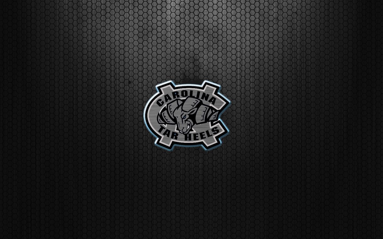 Carolina black metal wallpaperwide 1440x900