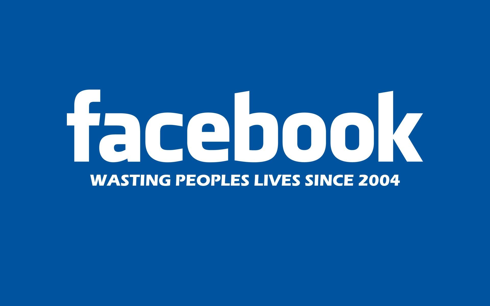Funny Facebook Wallpaper 62721 1920x1200px 1920x1200