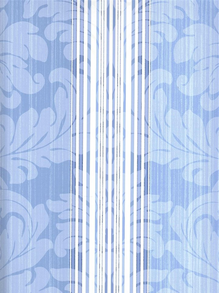 striped wallpaper available at AmericanBlindscom Damask Pinterest 720x960