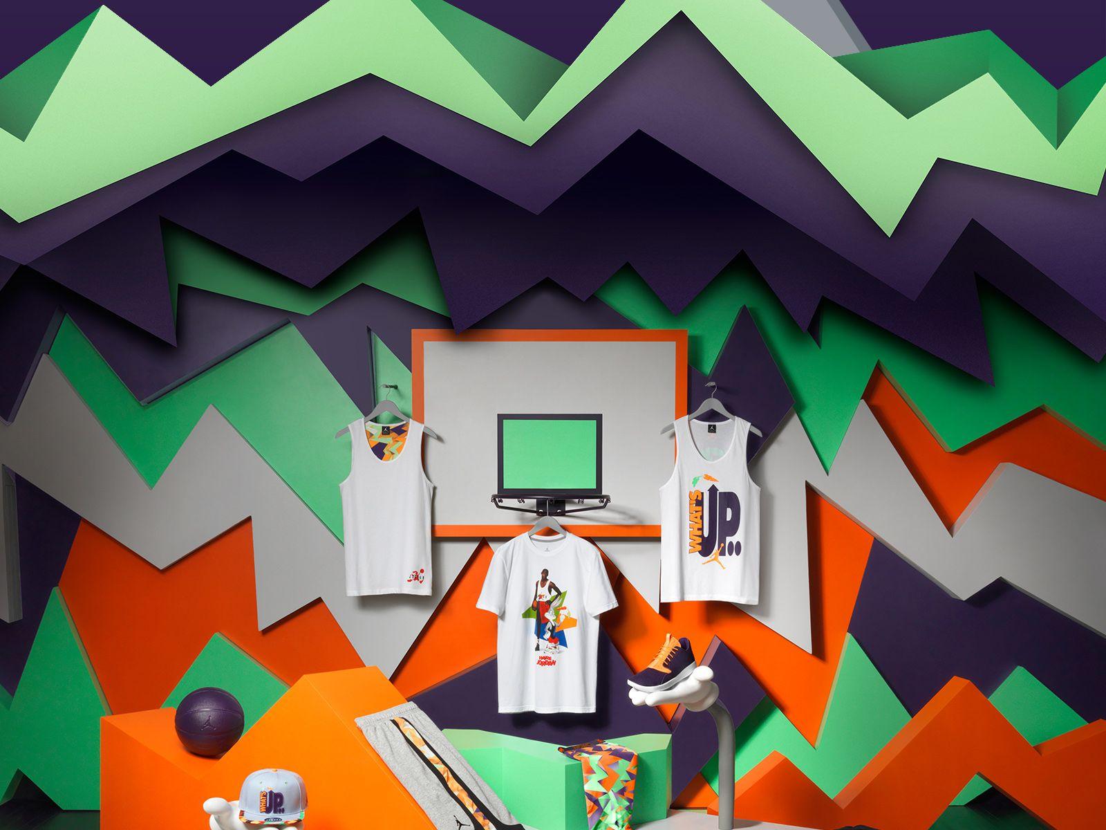 42 Jordan Hare Wallpaper On Wallpapersafari