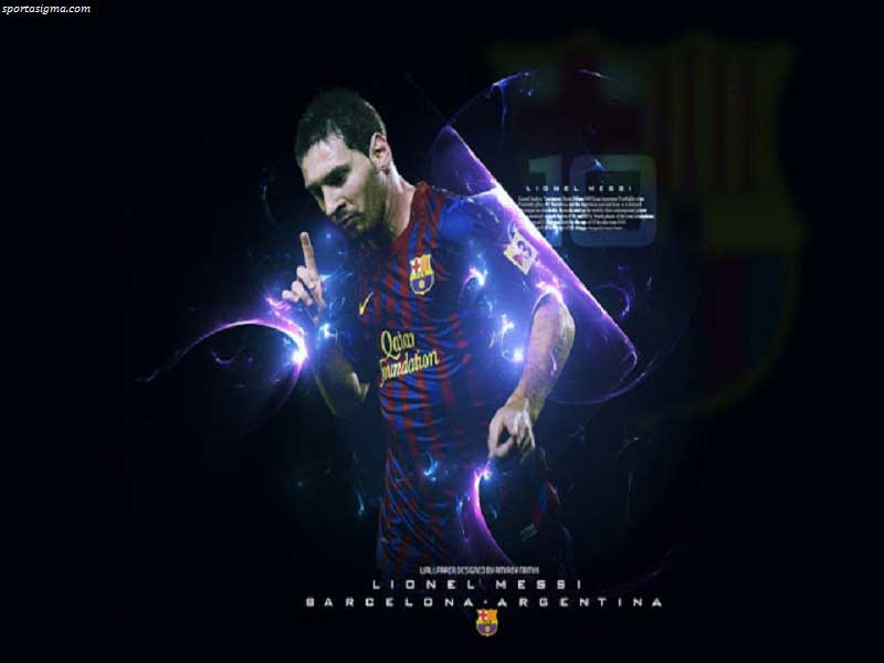 Leo Messi new HD Wallpapers 2016 – Free Download – Page 10 ...