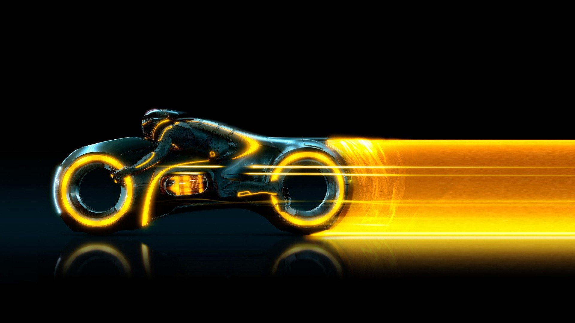 Tron Hd Wallpapers 1080p Wallpapersafari