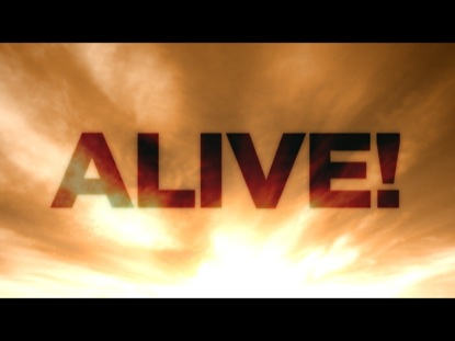 Alive wallpapers Anime HQ Alive pictures 4K Wallpapers 415x311