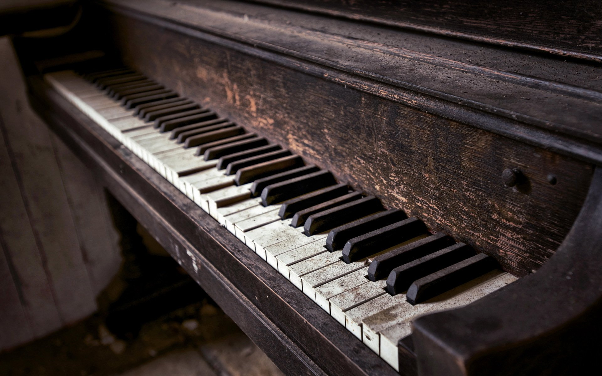 Piano background music wallpapersafari - Cool piano backgrounds ...