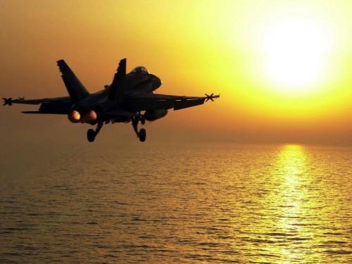 Military Aircraft Screensaver Screensavers   Download Military 500x375