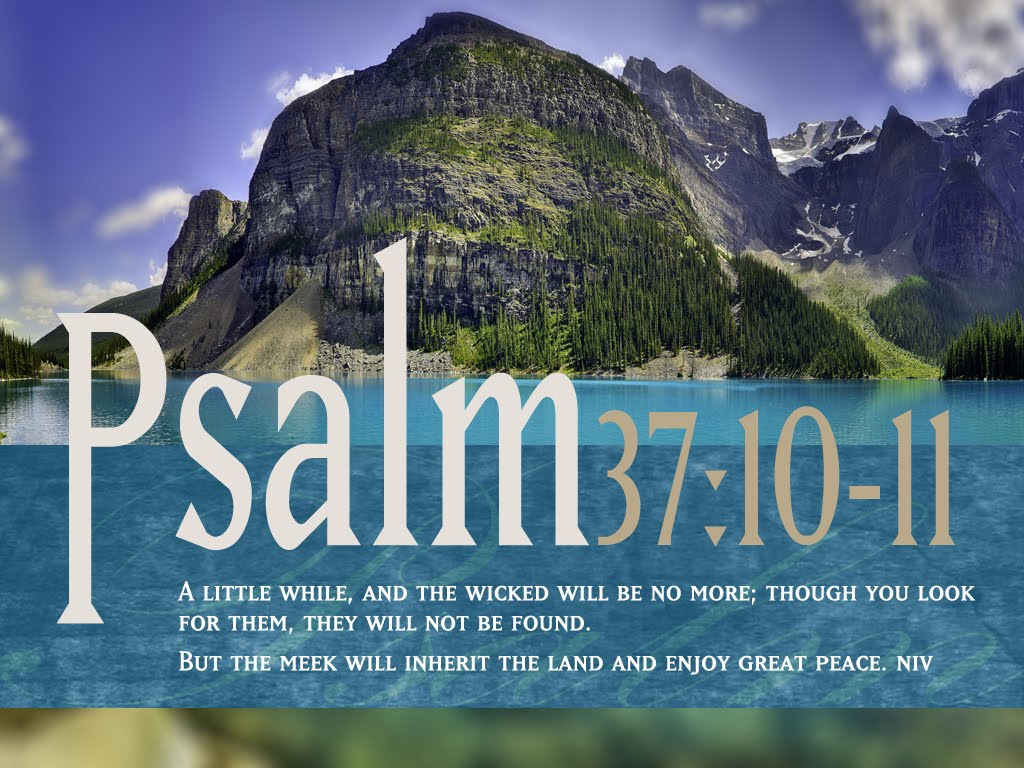 Bible Verse Desktop Wallpapers Christian Wallpapers 1024x768