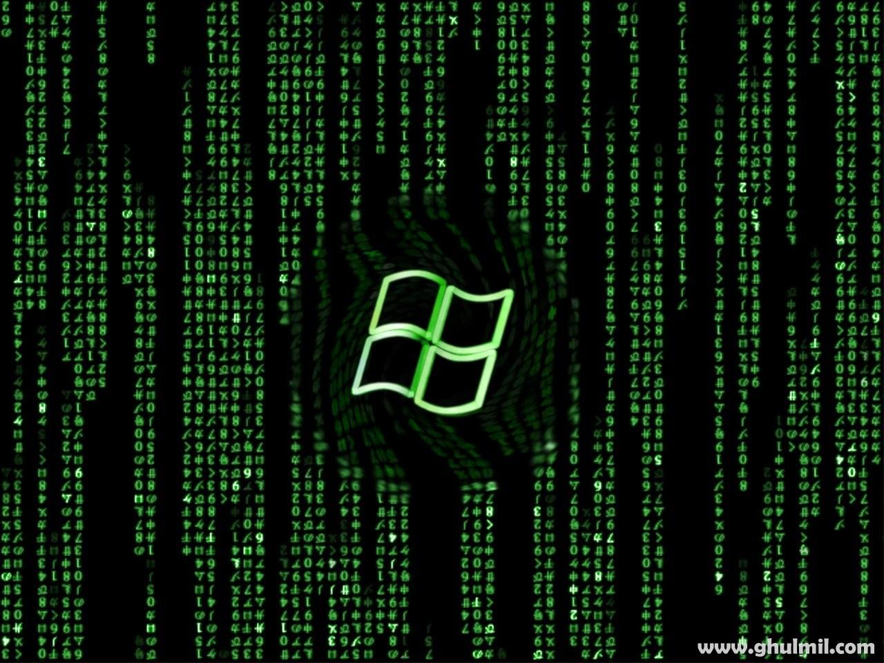 Hack Wallpaper Hd Wallpapersafari