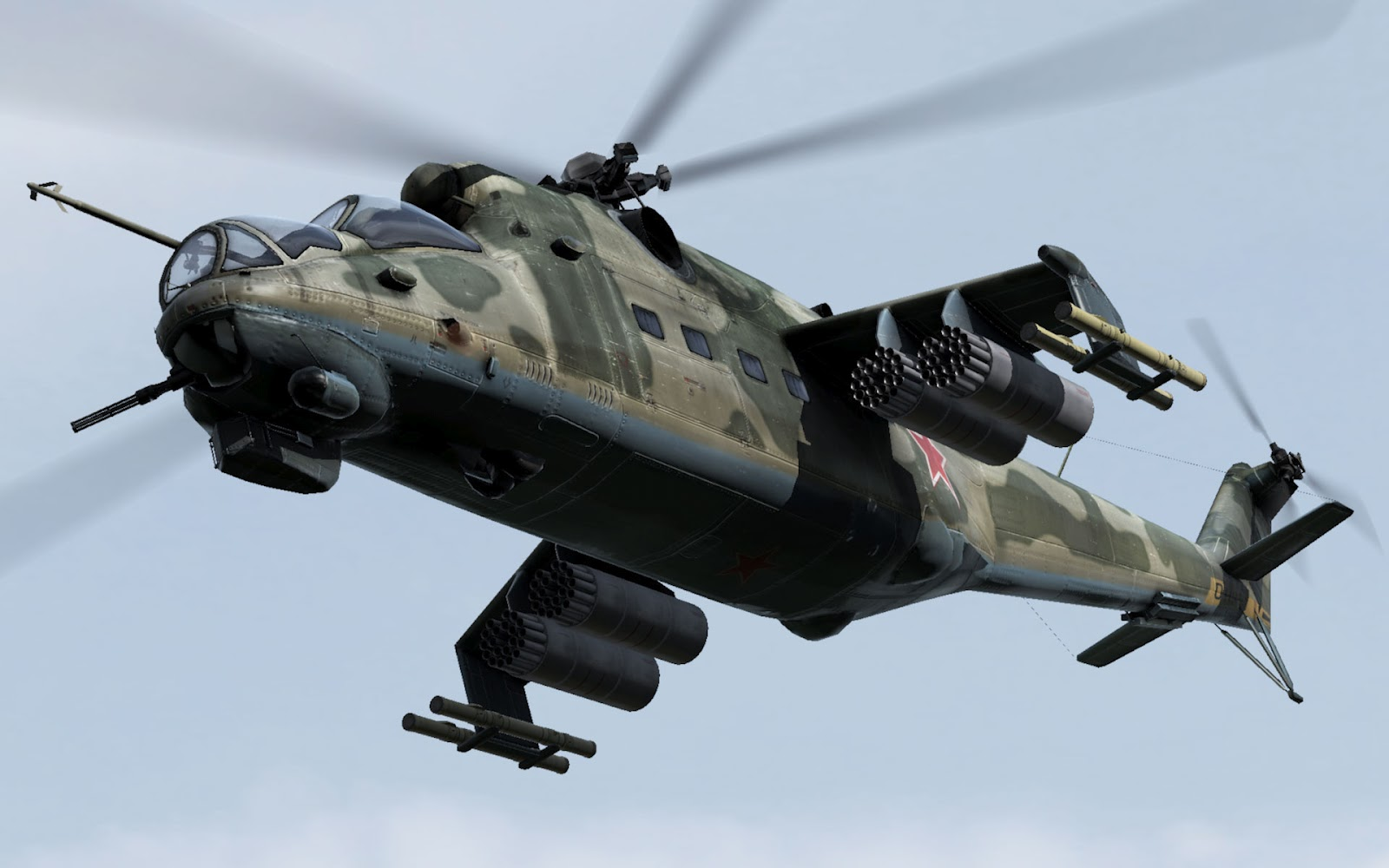 Hd Military Helicopters Wallpaper   SA Wallpapers 1600x1000