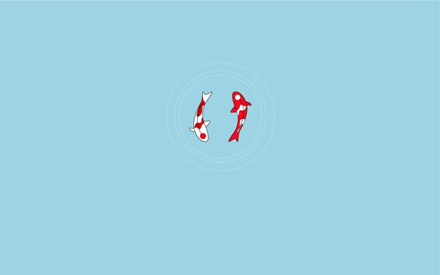 25 Minimal Desktop Wallpaper EntertainmentMesh 640x400