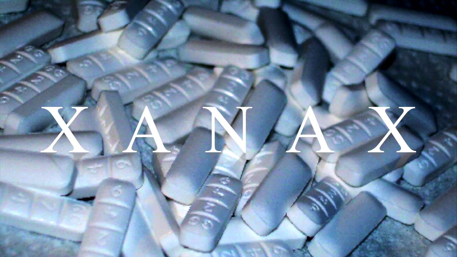 blue xanax 1920x1080