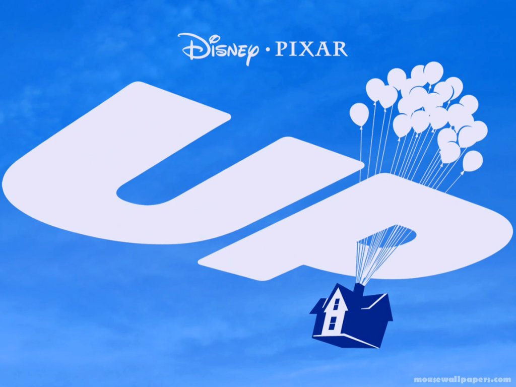 Disney Logo Background Disney Wallpaper up Logo 1024x768