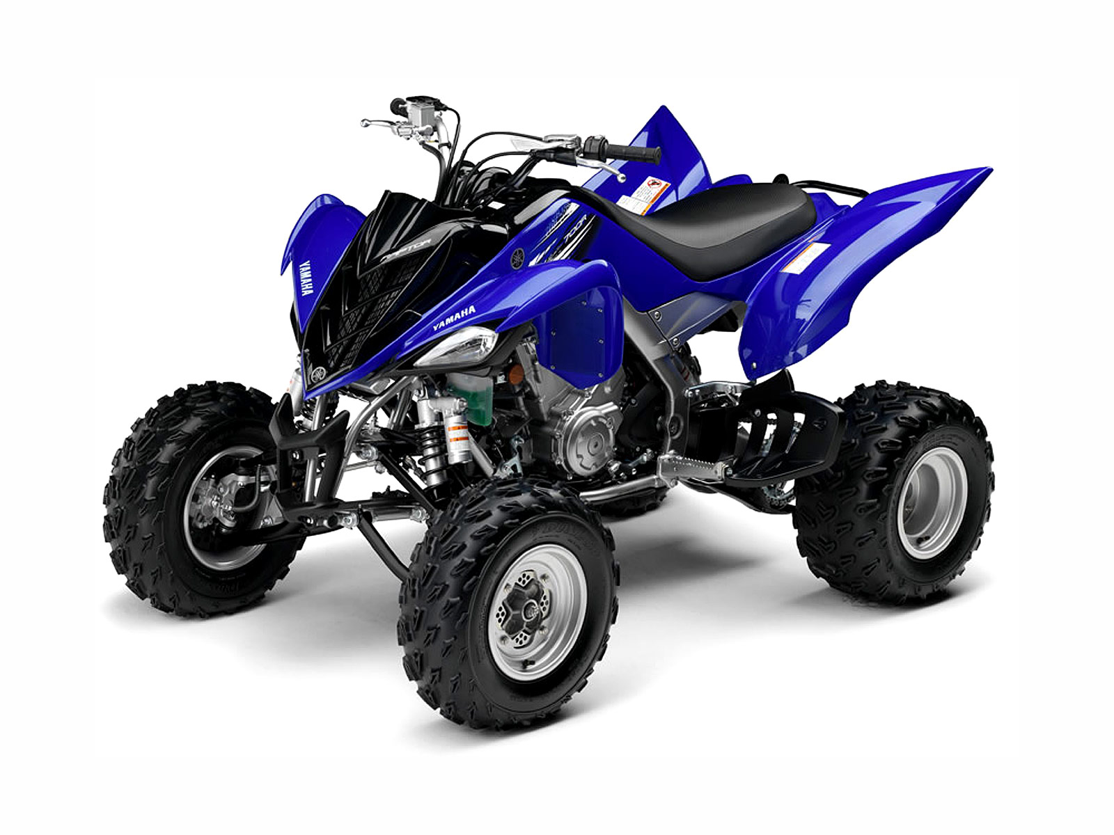 yamaha raptor 700r review from the dunes to the trails the 2012 yamaha 1600x1200