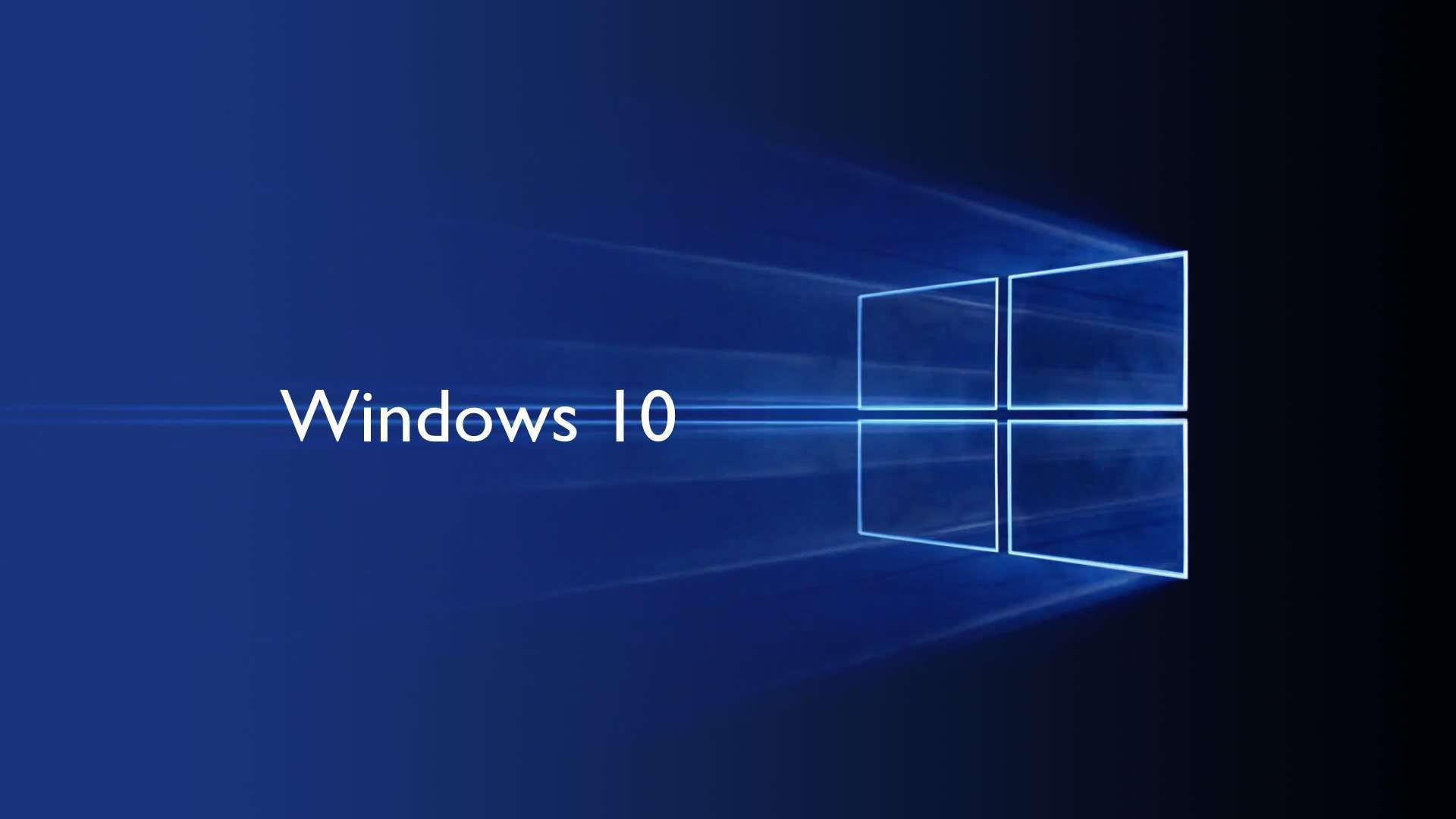 47 Windows 10 1080p Wallpapers On Wallpapersafari