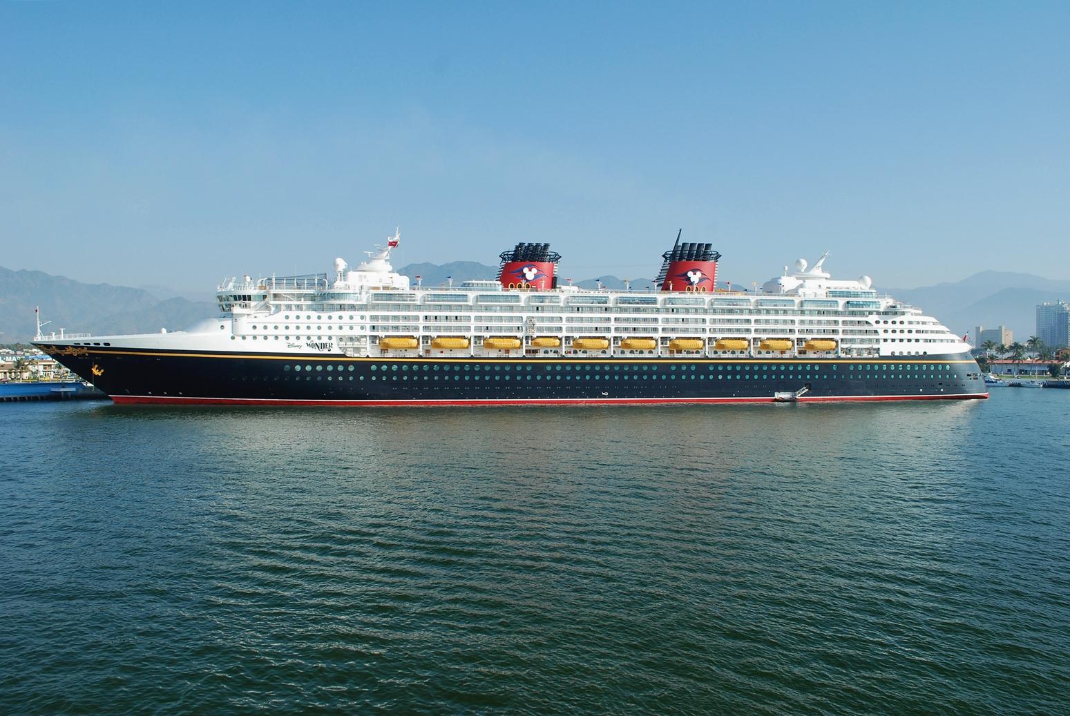 Disney Cruise Line Desktop Backgrounds for HD Wallpaper wall 1549x1037