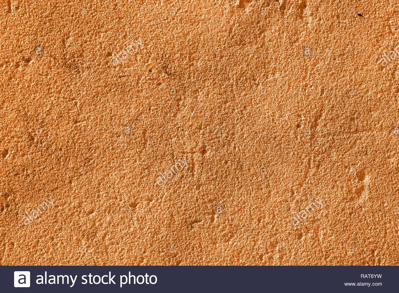 Sandstone background from Egypt Flat stone texture abstract Stock 1300x956