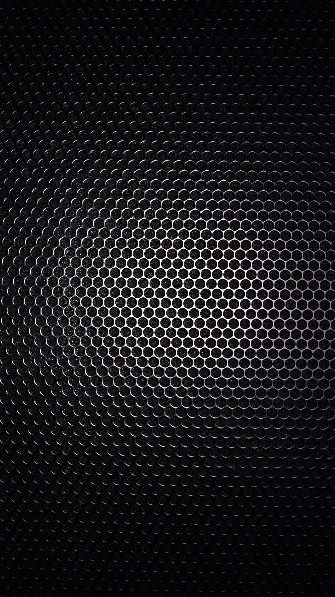 26 Samsung A7 Wallpapers On Wallpapersafari