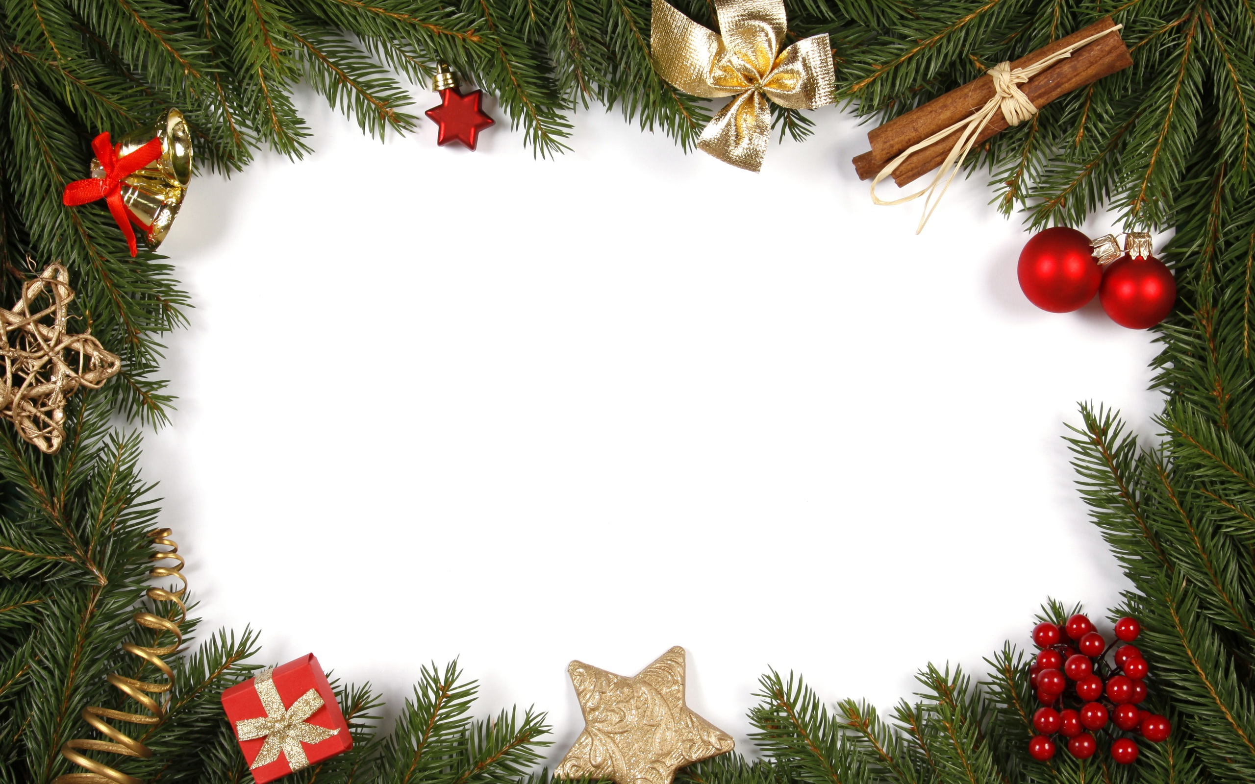 Christmas Decorations Simple Decorating 10 On Home Decor Ideas 2560x1600