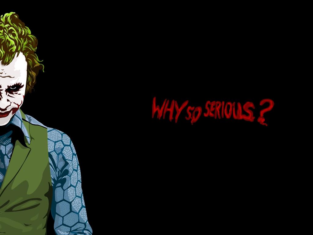 [45+] Joker Background Wallpaper on WallpaperSafari