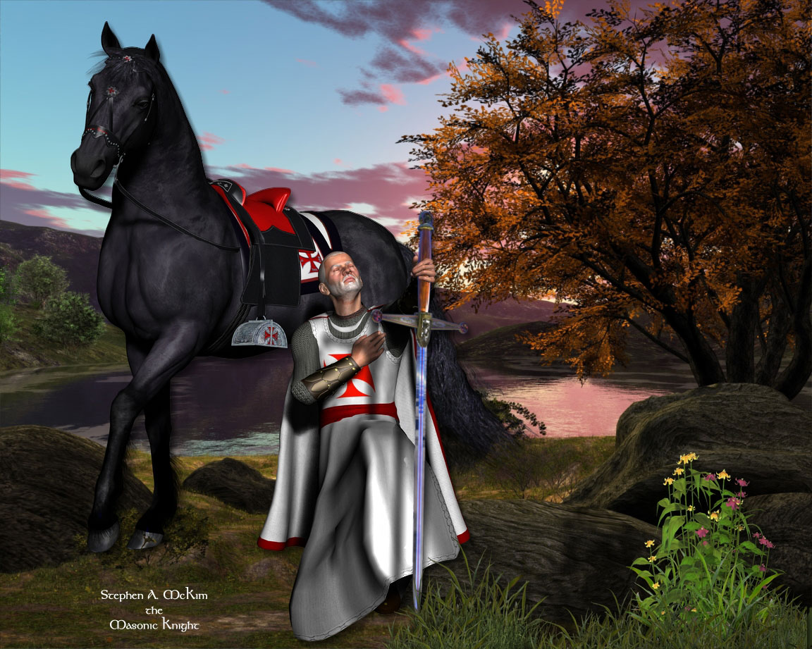 Knights Templar Graphics 1 1152x921