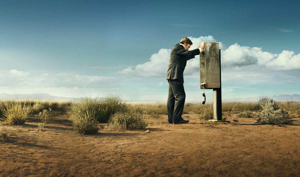 Better Call Saul Wallpapers 27 Wallpapers Adorable Wallpapers 1200x707