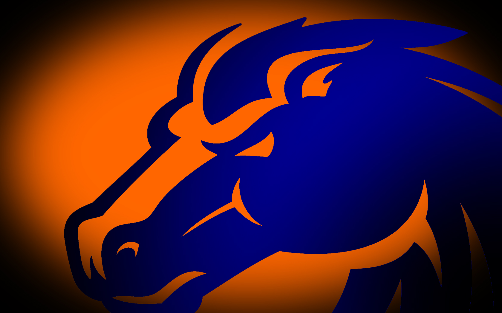 Boise State Football Wallpaper Collection Sports Geekery 1680x1050